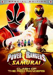 http://kezhlednuti.online/clash-of-the-red-rangers-part-1-14660