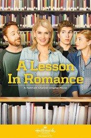 http://filmzdarma.online/kestazeni-a-lesson-in-romance-14669