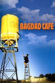 http://filmzdarma.online/kestazeni-hotel-bagdad-14678