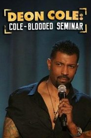 http://kezhlednuti.online/deon-cole-cole-blooded-seminar-14686