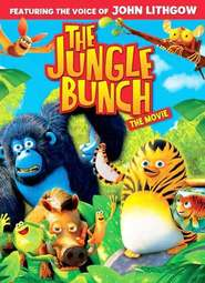 http://kezhlednuti.online/the-jungle-bunch-the-movie-14769