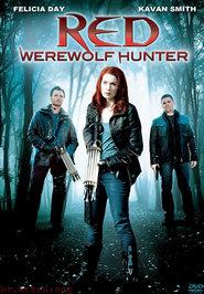 http://filmzdarma.online/kestazeni-red-werewolf-hunter-14852