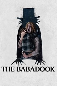 http://kezhlednuti.online/babadook-the-1490