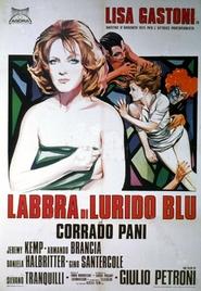 http://filmzdarma.online/kestazeni-labbra-di-lurido-blu-14962
