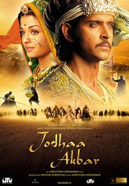 http://filmzdarma.online/kestazeni-jodhaa-akbar-15003
