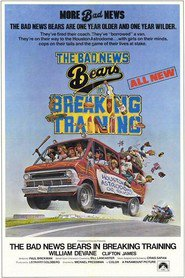 http://kezhlednuti.online/the-bad-news-bears-in-breaking-training-15031
