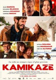 http://filmzdarma.online/kestazeni-kamikaze-15194