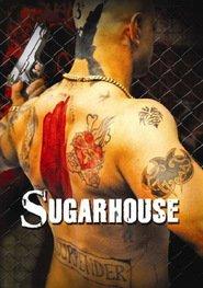 http://filmzdarma.online/kestazeni-sugarhouse-15256