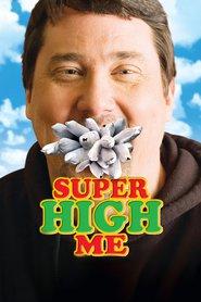 http://filmzdarma.online/kestazeni-super-high-me-15275