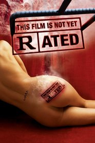 http://kezhlednuti.online/this-film-is-not-yet-rated-15296