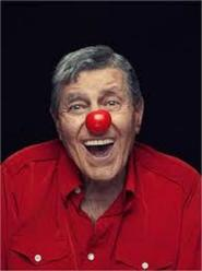 http://kezhlednuti.online/method-to-the-madness-of-jerry-lewis-15316