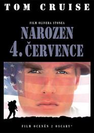 http://filmzdarma.online/kestazeni-narozen-4-cervence-1536