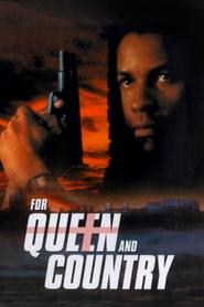 http://filmzdarma.online/kestazeni-for-queen-and-country-15370