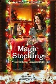 http://filmzdarma.online/kestazeni-magic-stocking-15396