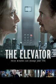 http://kezhlednuti.online/the-elevator-three-minutes-can-change-your-life-15438