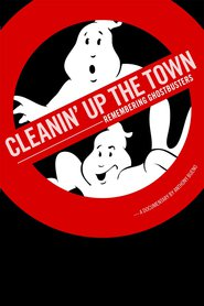 http://kezhlednuti.online/cleanin-up-the-town-remembering-ghostbusters-15465