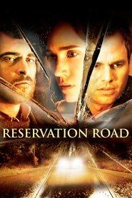 http://filmzdarma.online/kestazeni-reservation-road-1548