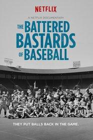 http://filmzdarma.online/kestazeni-the-battered-bastards-of-baseball-15507
