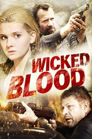 http://filmzdarma.online/kestazeni-wicked-blood-15566