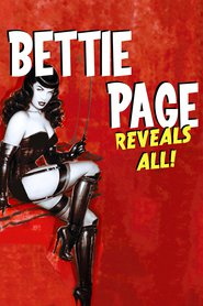 http://kezhlednuti.online/bettie-page-reveals-all-15587
