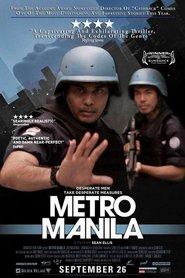 http://filmzdarma.online/kestazeni-metro-manila-15590
