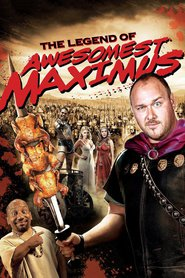 http://kezhlednuti.online/national-lampoon-s-the-legend-of-awesomest-maximus-15648