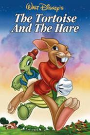 http://kezhlednuti.online/the-tortoise-and-the-hare-15686