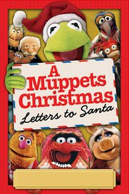 http://kezhlednuti.online/letters-to-santa-a-muppets-christmas-15766