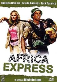 http://filmzdarma.online/kestazeni-afrika-expres-15825