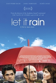 http://kezhlednuti.online/let-s-talk-about-the-rain-15827