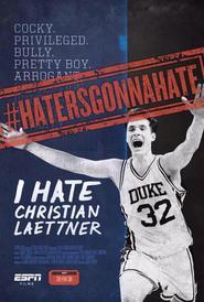 http://filmzdarma.online/kestazeni-i-hate-christian-laettner-15862