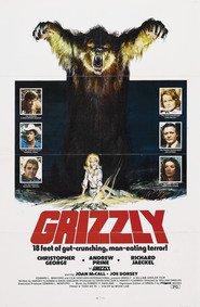 http://filmzdarma.online/kestazeni-grizzly-15863