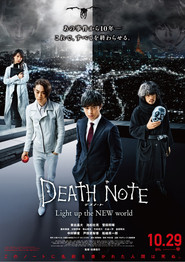 http://filmzdarma.online/kestazeni-desu-noto-light-up-the-new-world-15893