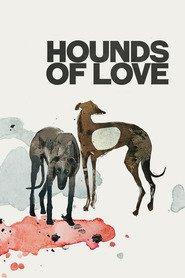 http://filmzdarma.online/kestazeni-hounds-of-love-15918