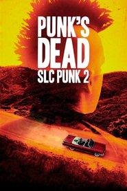 http://filmzdarma.online/kestazeni-punk-s-dead-slc-punk-2-15944