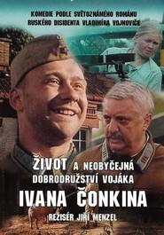 http://filmzdarma.online/kestazeni-zivot-a-neobycejna-dobrodruzstvi-vojaka-ivana-conkina-16010