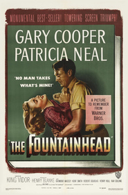 http://kezhlednuti.online/fountainhead-the-16020