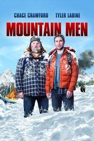 http://filmzdarma.online/kestazeni-mountain-men-16048