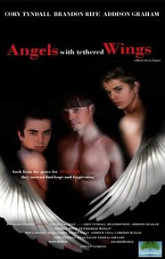 http://kezhlednuti.online/angels-with-tethered-wings-16123