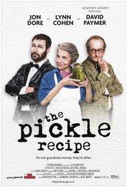 http://filmzdarma.online/kestazeni-the-pickle-recipe-16128