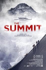 http://filmzdarma.online/kestazeni-summit-the-16191
