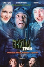 http://filmzdarma.online/kestazeni-the-scream-team-16247