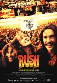 http://kezhlednuti.online/rush-beyond-the-lighted-stage-16251