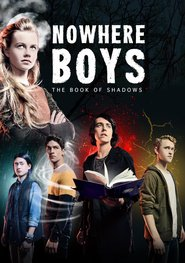 http://kezhlednuti.online/nowhere-boys-the-book-of-shadows-16268