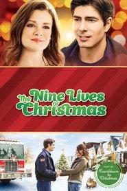 http://filmzdarma.online/kestazeni-the-nine-lives-of-christmas-16338
