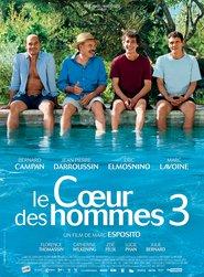 http://filmzdarma.online/kestazeni-le-coeur-des-hommes-3-16362