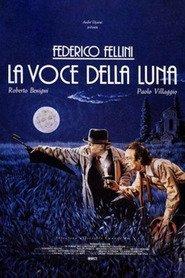 http://filmzdarma.online/kestazeni-voce-della-luna-la-16364