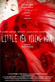 http://kezhlednuti.online/little-red-riding-hood-16397