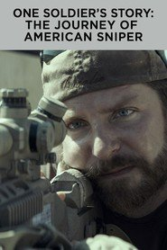 http://kezhlednuti.online/one-soldier-s-story-the-journey-of-american-sniper-16439