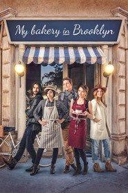 http://filmzdarma.online/kestazeni-my-bakery-in-brooklyn-16445
